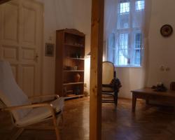 Izabella Studio