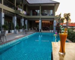 San Pita Resort