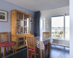 Appartement Aan Zee - Port Scaldis 23-041