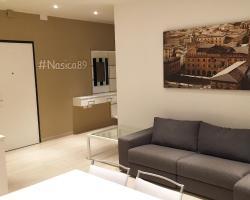 Nasica89