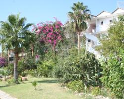 Pataros Hotel