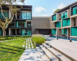 Lima Duva Resort