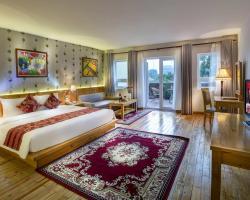 Viet View Hotel & Spa