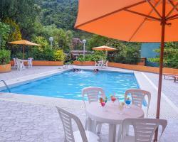 Lodge El Refugio