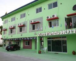 Zenfields Hotel