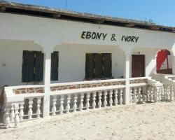 Ebony & Ivory Beach Bungalows