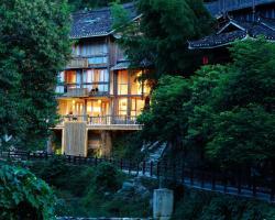 Tong Sang Art Hotel