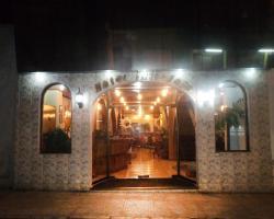 Hotel Inti-Jaya