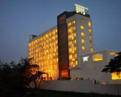 Keys Select Hotel Kochi