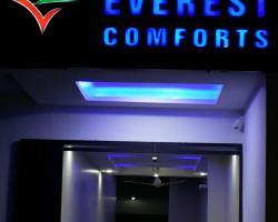 Everest Comforts