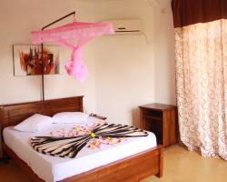 Negombo Villa