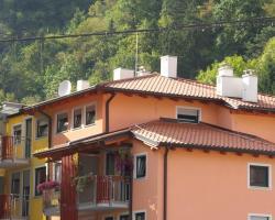 Apartment Alvarium