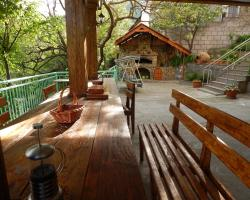 Guest House Anahit