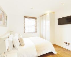 Apple Apartments Paddington