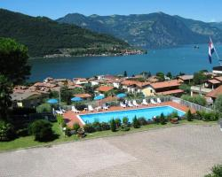 Hotel Rotelli