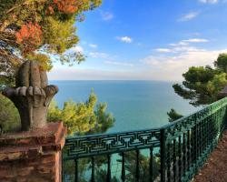 Villa Vetta Marina - My Extra Home