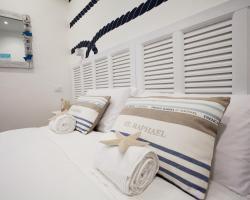 Atmosfere Guest House - 5 Terre e La Spezia 1