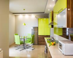 Marijas Apartments