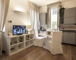 Hemeras Boutique House - Duomo Two
