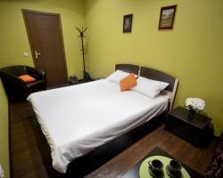 Slavyanka Mini Hotel