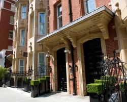 Cheval Phoenix House at Sloane Square