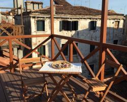 Venice Homes & Holidays