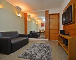 Studio Apartment C033