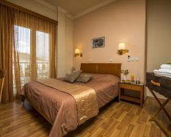 Lakonia Hotel