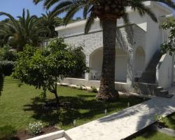 Montesa Home Apartments