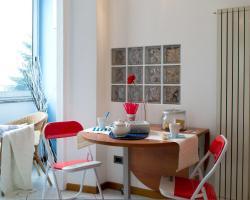 La tua casa a Milano