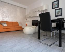 Italianway Apartments - Fezzan