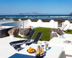 Villa con vistas al mar by Vacanzy Collection