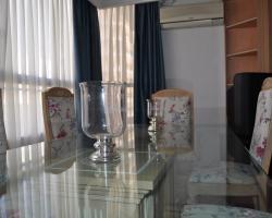 Apartamentos Kasa25 Poeta Vila y Blanco