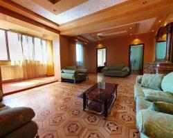 Yerevan Apartel