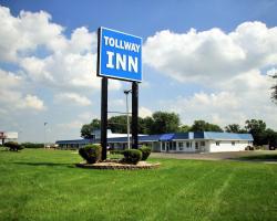 Tollway Inn Beloit