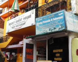 Rocky Guesthouse