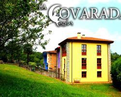 La Covarada