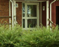 STF Falu Hostel
