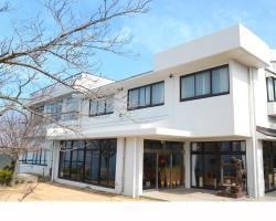 Hotel Bokaiso
