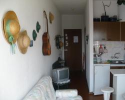 Studio Sao Martinho do Porto