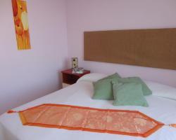 Appartamento Segesta