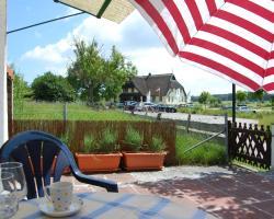 Ferienhaus am Golfplatz!