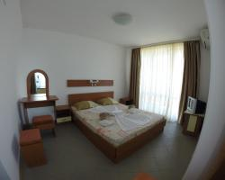 Hotel Filland