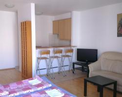 Apartman 4 YOU Riverside