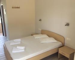 Elena Rooms