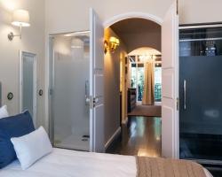 BmyGuest - Real Casta Apartment II