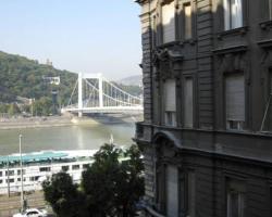 Apartment Belgrad