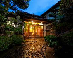 Ryokan Sennari (Adult Only)