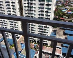 Kota Kinabalu Condominium