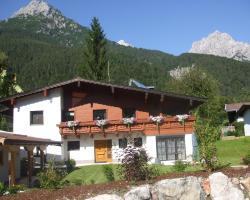 Haus Wittig